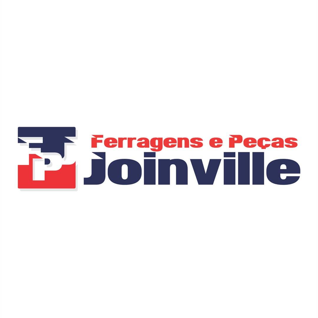 Ferragens e Peças Joinville