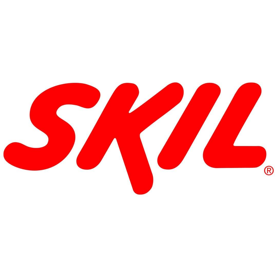 Autorizada Skil