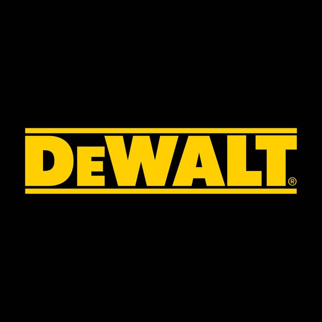 Autorizada DeWalt